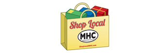 Shop Local MHC